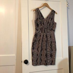 Banana Republic Dress NWT Size 8P 👗